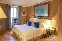 Hotel de la Ponche (7 of 94)