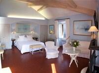 Hotel de la Ponche (18 of 94)