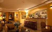 Hotel de la Ponche (15 of 94)
