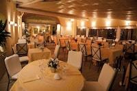 Hotel de la Ponche (6 of 94)