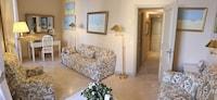 Hotel de la Ponche (8 of 94)