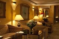 Hotel de la Ponche (32 of 94)