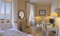 Hotel de la Ponche (22 of 94)