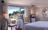 Hotel de la Ponche (31 of 94)