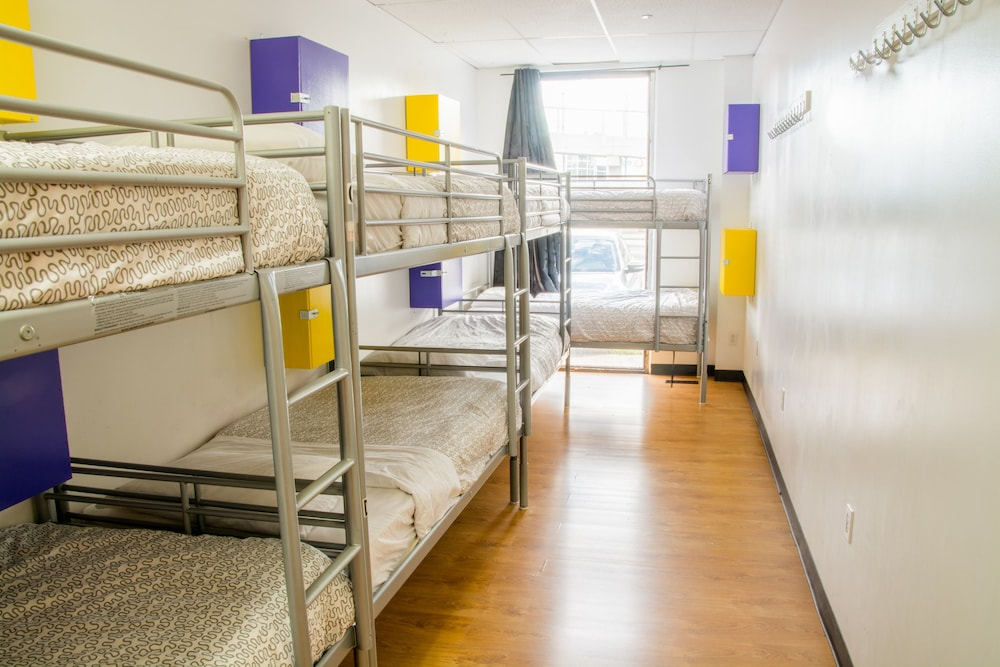 Calgary Escape Room Hire
