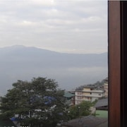 Gangtok Delisso Abode -A Sterling Holiday Resort