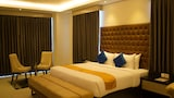 The Safin Hotel Pati - Pati Hotels