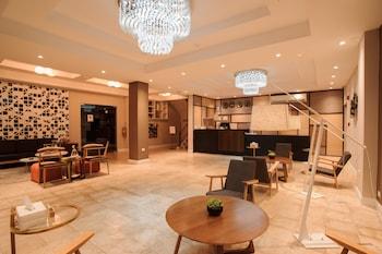 サイパンでコスパの良いホテルを教えてください