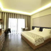 Urban Central Suites - Beirut