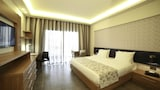 Urban Central Suites - Beirut - Dekwaneh Hotels