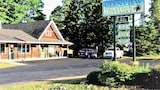 Glenview Cottages - Sault Ste. Marie Hotels