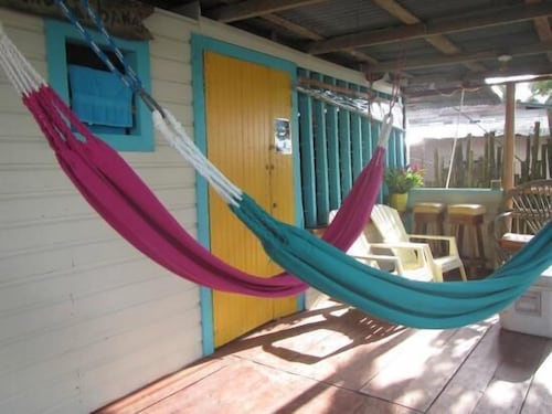 The Bocas Beach House 3 0 Out Of 5