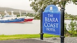 Beara Coast Hotel - Castletownbere Hotels