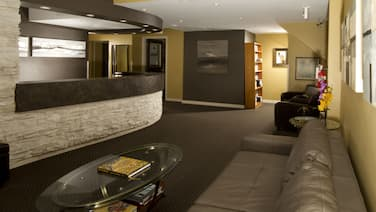 Mariaggi's Theme Suite Hotel & Spa