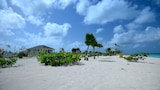 Rollezz Villas Beach Resort - Old Bight Hotels