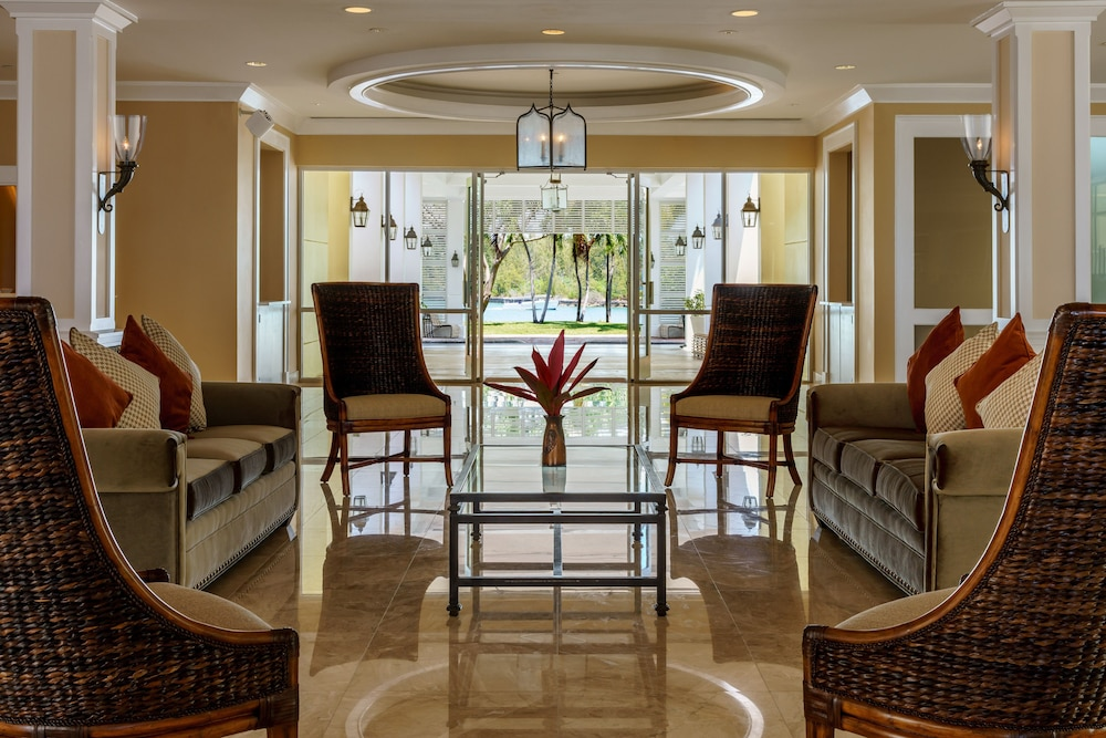 Lighthouse Pointe at Grand Lucayan – All-Inclusive: 2019