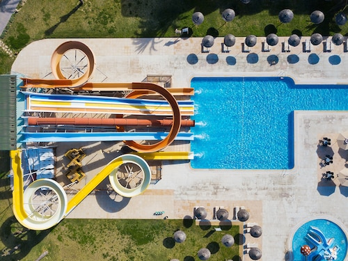 TUI Magic Life Skanes - All Inclusive