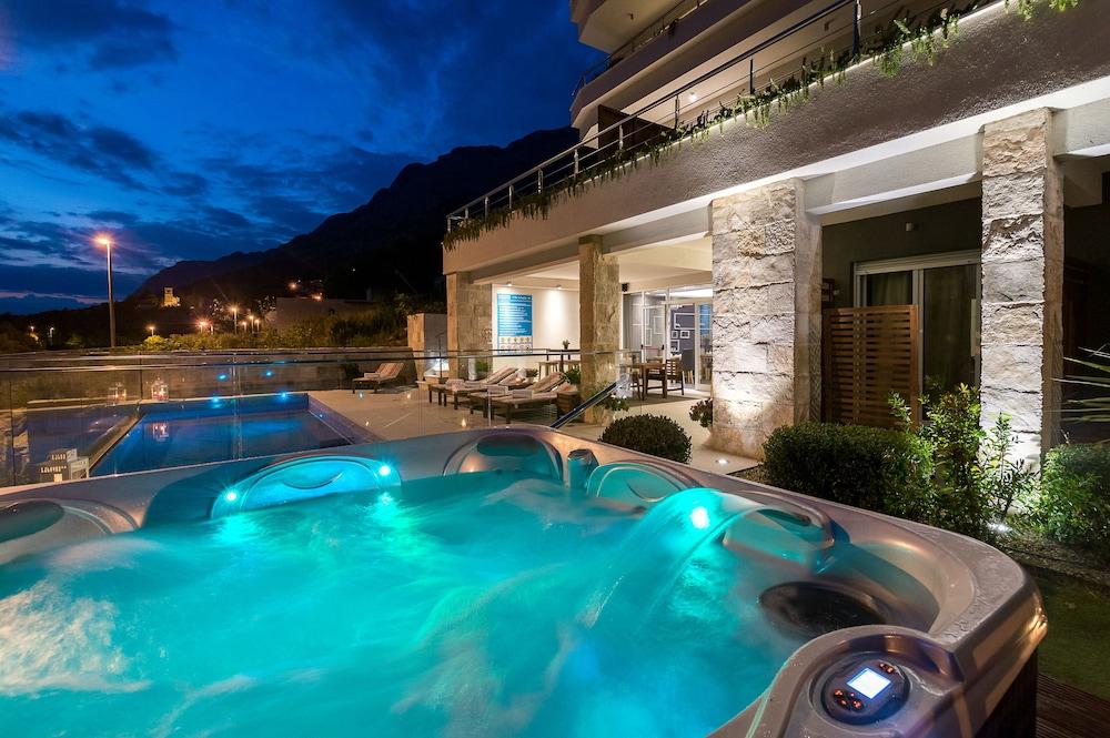Villa Jolara Apartments Tripadvisor