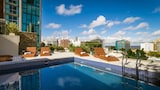 Own Montevideo - Montevideo Hotels