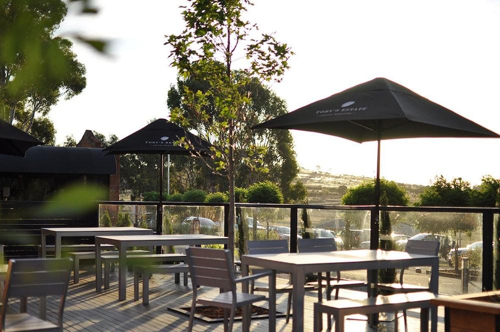 Hadspen Australia  City new picture : Entally Estate Deals & Reviews Hadspen, Australia   Wotif