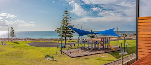 Port Hughes Tourist Park