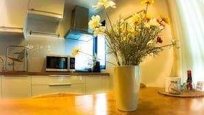 大型雪櫃/冰箱、咖啡機/沖茶器