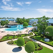 Sunscape Puerto Plata - All Inclusive
