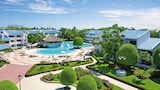 Sunscape Puerto Plata - All Inclusive - Puerto Plata Hotels