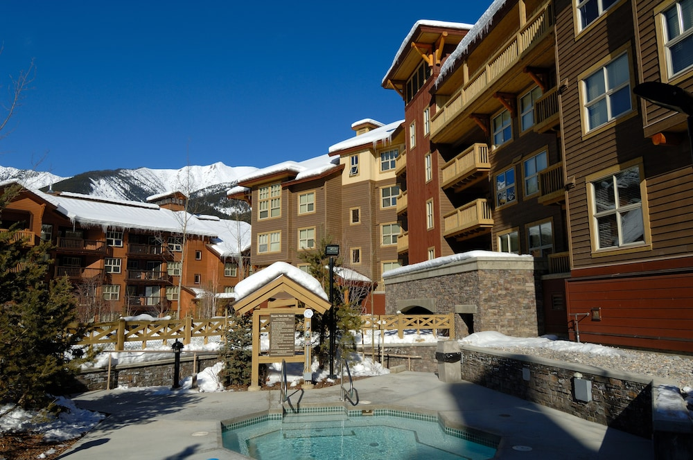 Exterior, Panorama Mountain Resort - Premium Condos and Townhomes