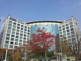 Incheon Airport Best Residence House