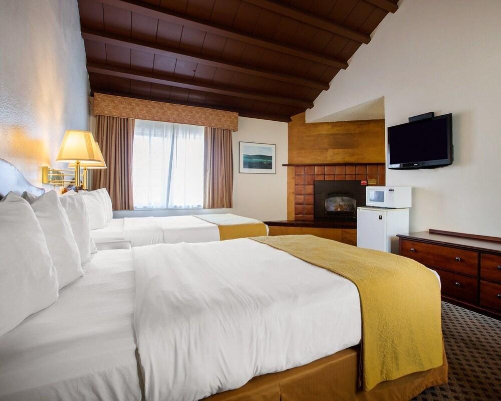 book arbor inn monterey monterey hotel deals