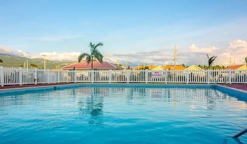 Kingston All Inclusive Resorts All Inclusive Packages 2019