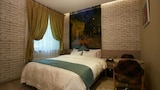 West Hill Hotel - Paju Hotels