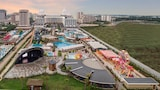 Adalya Elite Lara Hotel - All Inclusive - Antalya Hotels