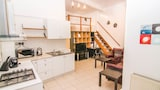 Apartment Wharf – Vintage Central London Apartment - London Hotels