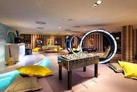 Hard Rock Hotel Tenerife (36 of 96)