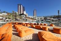 Hard Rock Hotel Tenerife (27 of 96)
