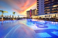 Hard Rock Hotel Tenerife (23 of 96)
