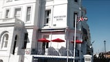 West Rocks Hotel - Eastbourne Hotels