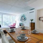 Loft4u Apartments by CorporateStays