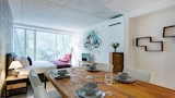Loft4u Apartments by CorporateStays - Montreal Hotels