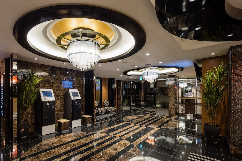 apa hotel keisei ueno ekimae tokyo 2019 hotel prices expedia co in rh expedia co in