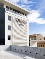 Okko Cannes (8 of 28)