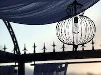 Anemos Luxury Grand Resort (28 of 130)