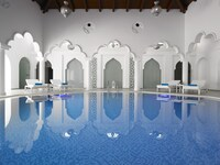Anemos Luxury Grand Resort (17 of 130)