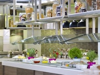Anemos Luxury Grand Resort (40 of 130)