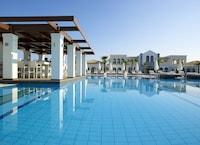 Anemos Luxury Grand Resort (5 of 130)