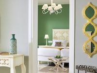 Anemos Luxury Grand Resort (31 of 130)