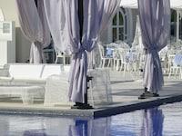 Anemos Luxury Grand Resort (14 of 130)