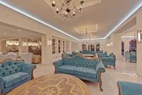 Anemos Luxury Grand Resort (7 of 130)